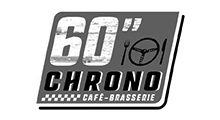 60 chrono