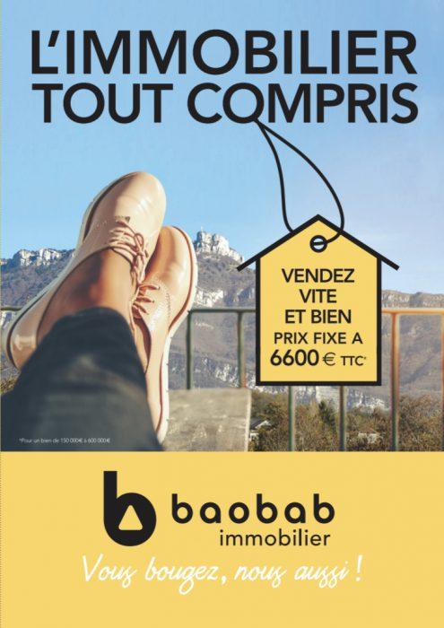 baobab-limmobilier-tout-compris