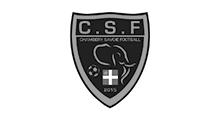 C.S.F