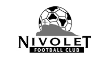 Nivolet Football Club